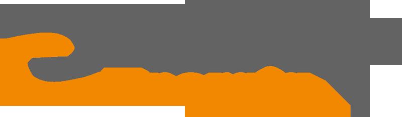 dufercoenergia_new-1024x298